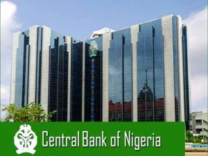 CBN boosts foreign exchange supply with $195m