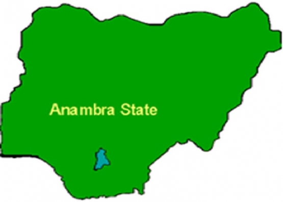 Nigeria: How political parties are gearing up for Anambra 2017 governorship election