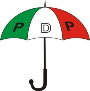 IBB, Jonathan reject PDP governors choice for chair