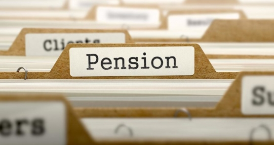 NIGERIA: 'Kogi N4bn pension fund diverted to private pockets'