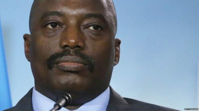 Are business interests stopping Joseph Kabila stepping down?