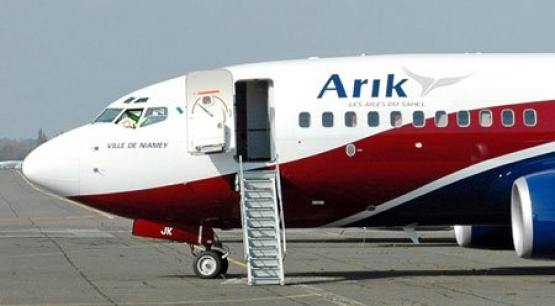 Arik Air resumes Abuja-Accra flights July 17, says CEO