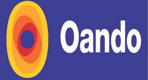 Oando posts N4.6b profit despite low oil prices