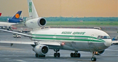 FG approves payment of Nigeria Airways staff entitlements