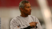Francisco Filho worked with Manchester United's youth teams under Sir Alex Ferguson