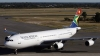 South African Airways 'is on verge of bankruptcy'